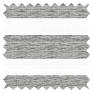 Rift Softshade Mono Grey