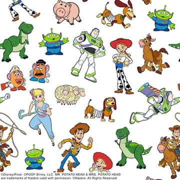 Disney Collection Disney Pixar Toy Story