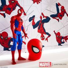 Disney Collection Marvel Spider-Man
