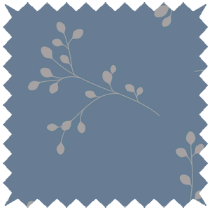 Avoca Capella Blue
