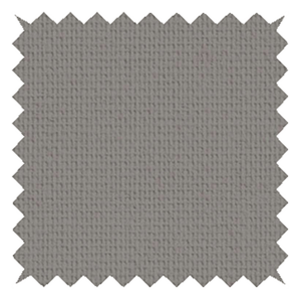 Bella Blackout Tropez Grey