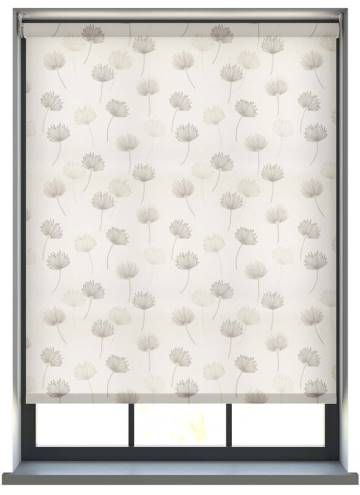 Electric Roller Blinds Calista Breeze