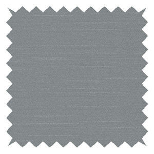 Estella Blackout Steel Grey