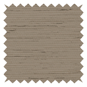 Lintex PVC Blackout Taupe Brown