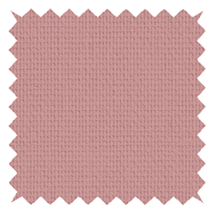 Oslo Blackout Blush Pink