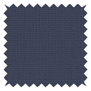 Oslo Blackout Indigo Blue