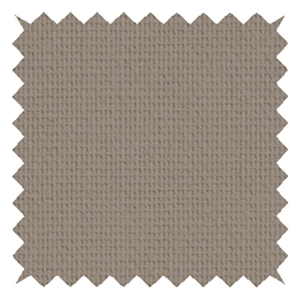 Oslo Blackout Latte Brown