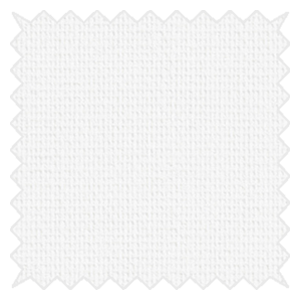 Oslo Blackout Paper White