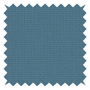 Oslo Blackout Smoke Blue