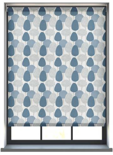 Electric Roller Blinds Othello Insignia