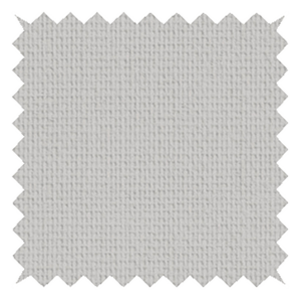 Splash Dove Grey