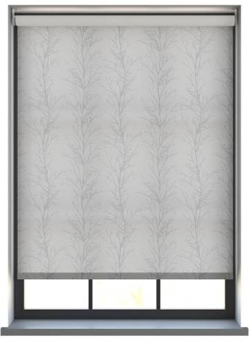 Electric Roller Blinds Treviso Shadow