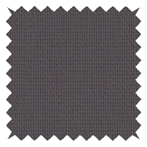 Unicolour FR Dark Grey