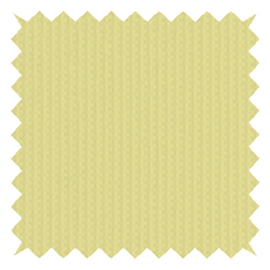 Unilux PVC Blackout Buttercup Yellow