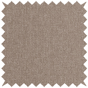 Umbra Blackout Taupe Brown