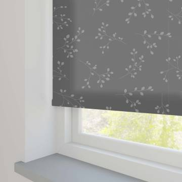 Roller Blinds Avoca Vega Grey