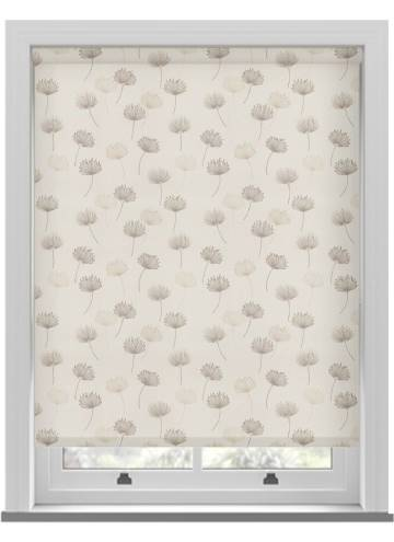 Roller Blinds Calista Breeze