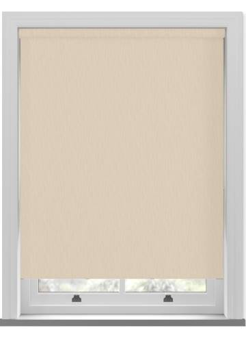 Roller Blinds Diva PVC Blackout Intimate