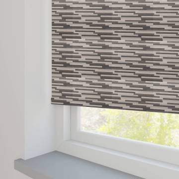 Roller Blinds Podium Blackout Midnight