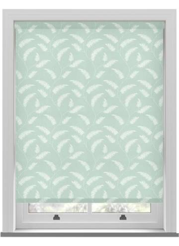 Roller Blinds Sephora Willow