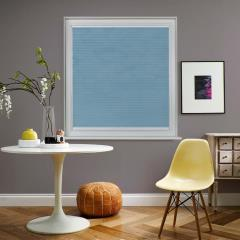 Metis Solar Light Blue swatch