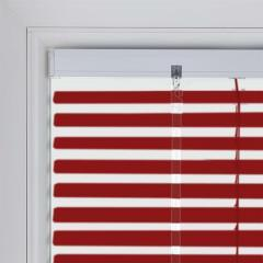 Neat Fit Blinds Rainbow 25mm Cardinal T0570