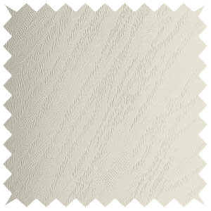 Carerra Blackout Cream Rigid PVC
