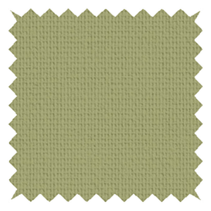 Bella Blackout Moss Green