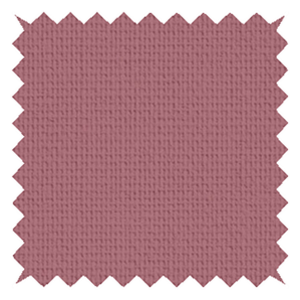 Bella Blackout Rosewood Pink