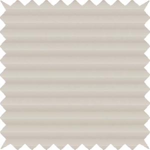 Chateau Blockout Cool Beige