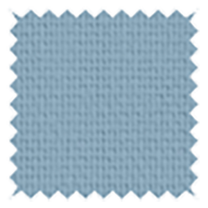 Oslo Blackout Brittany Blue