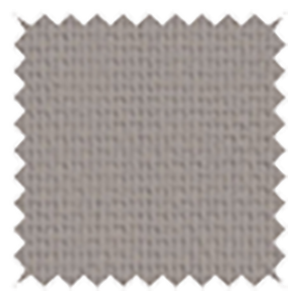 Stockholm Pebble Grey
