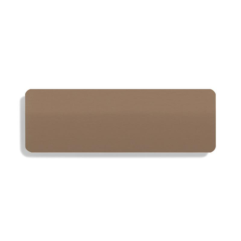Soft 25mm Soft Taupe T8115