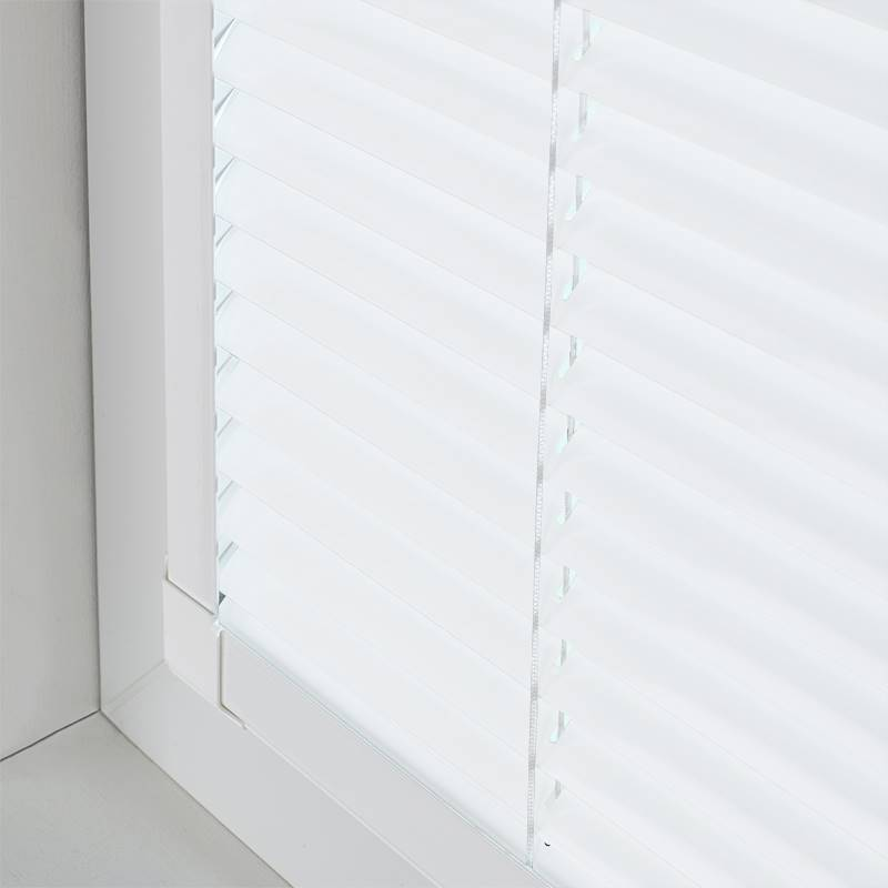 Verona Prime 25mm Gloss Bright White