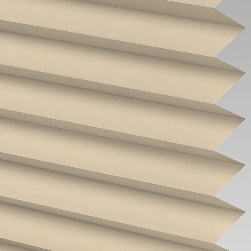 Infusion Solar Beige