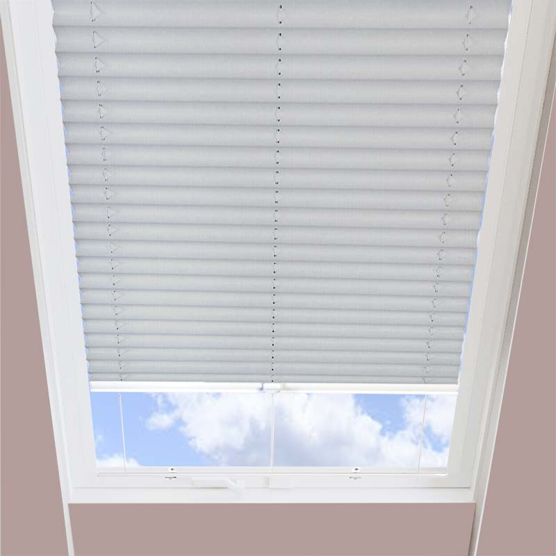 Solar Control Blinds - Made to Measure from Direct Blinds