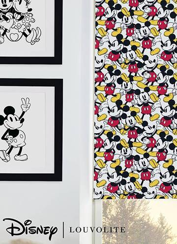 Disney Collection Disney Original Mickey