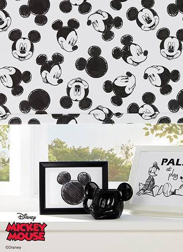 Disney Collection Mickey Oh Boy!