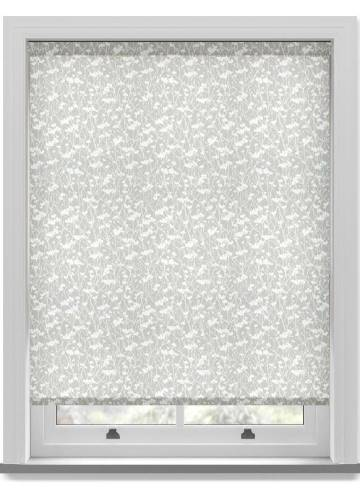 Roller Blinds Meadow Lark Natural