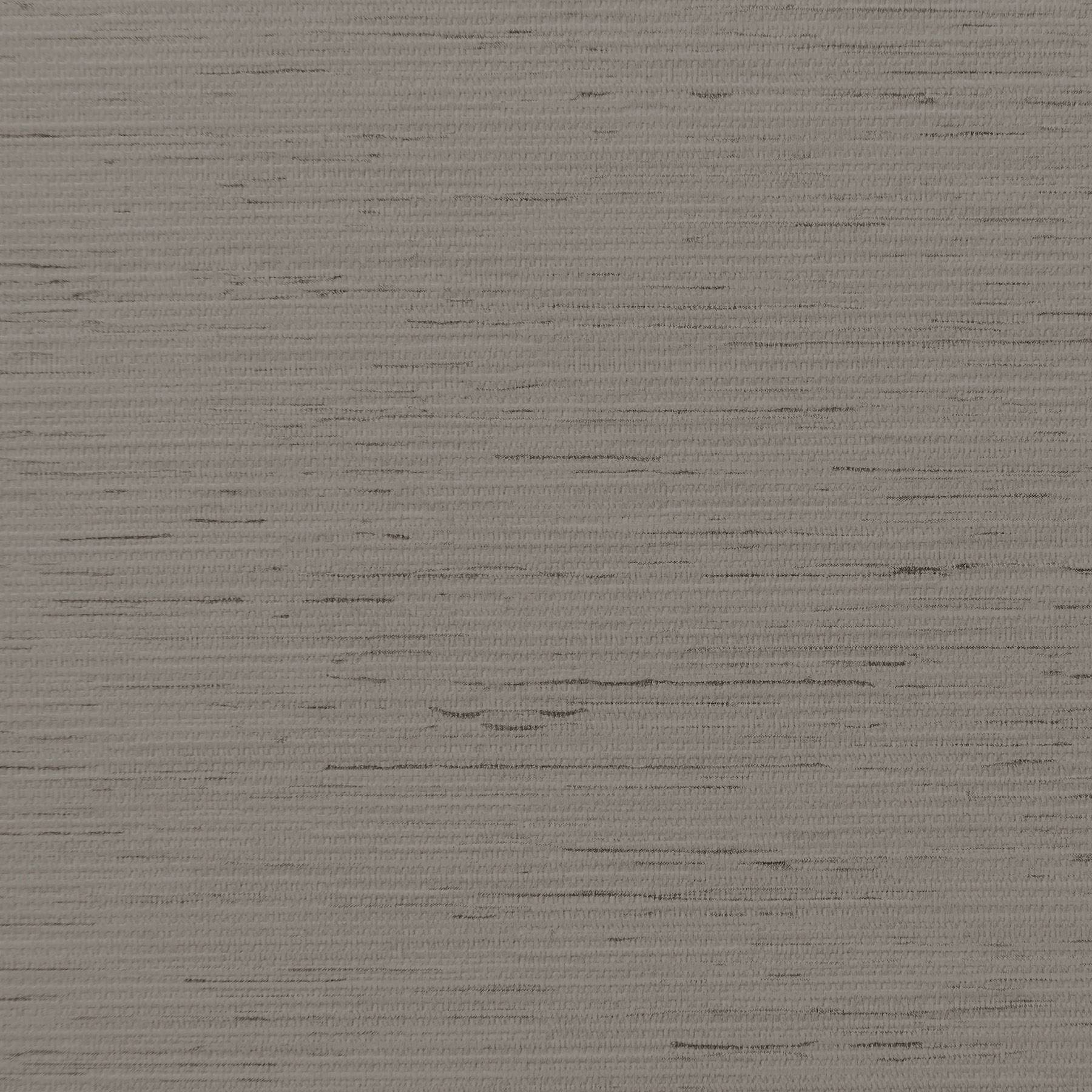 Lintex PVC Blackout Steel Grey