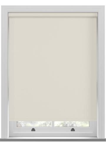 Roller Blinds Bella Blackout Oyster