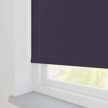 Roller Blinds Vitra Blackout Passion