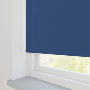 Roller Blinds Vitra Blackout Royale