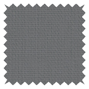 Splash Rock Grey