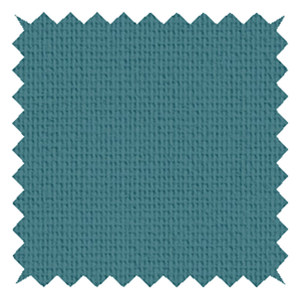 Splash Teal Blue