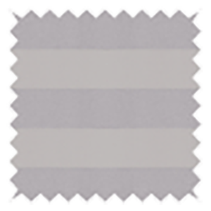 Midas Stripe Blackout Shadow Grey