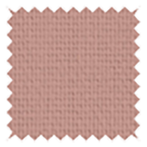 Splash Rose Gold