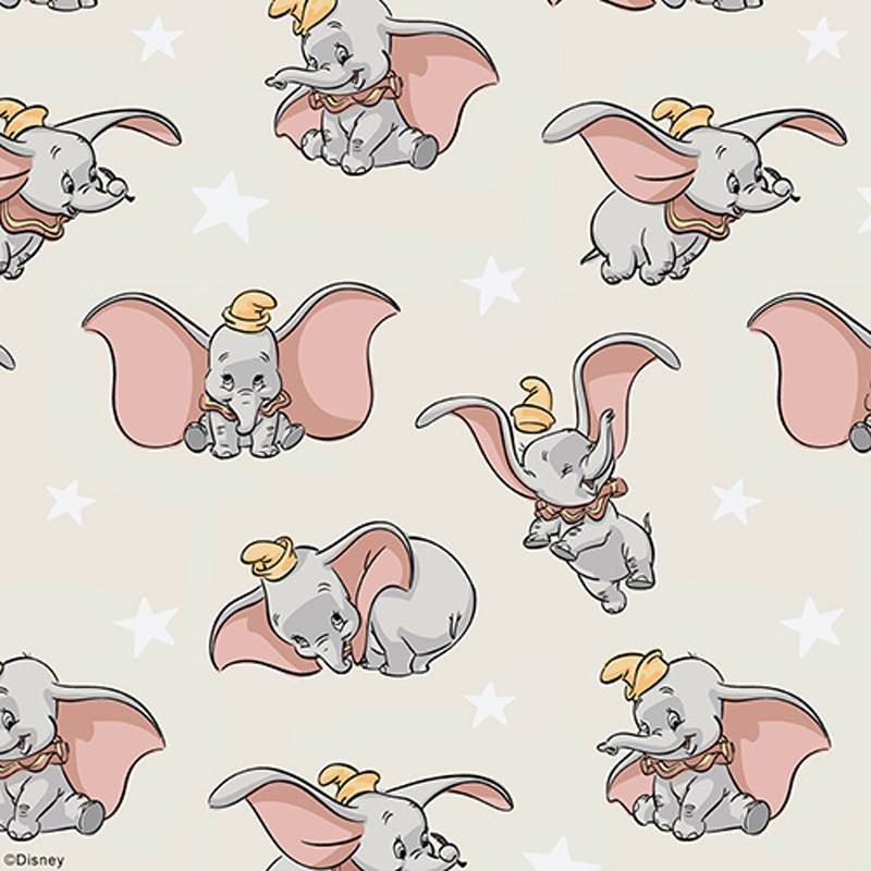 Disney Collection Disney Dumbo