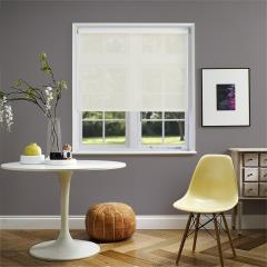 Shop All Living Room Roller Blinds. Previous. Genesis Cream