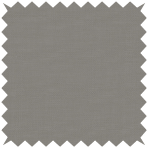 Voile Anthracite Grey